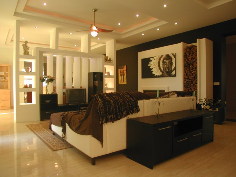 Interior Designers Gozo