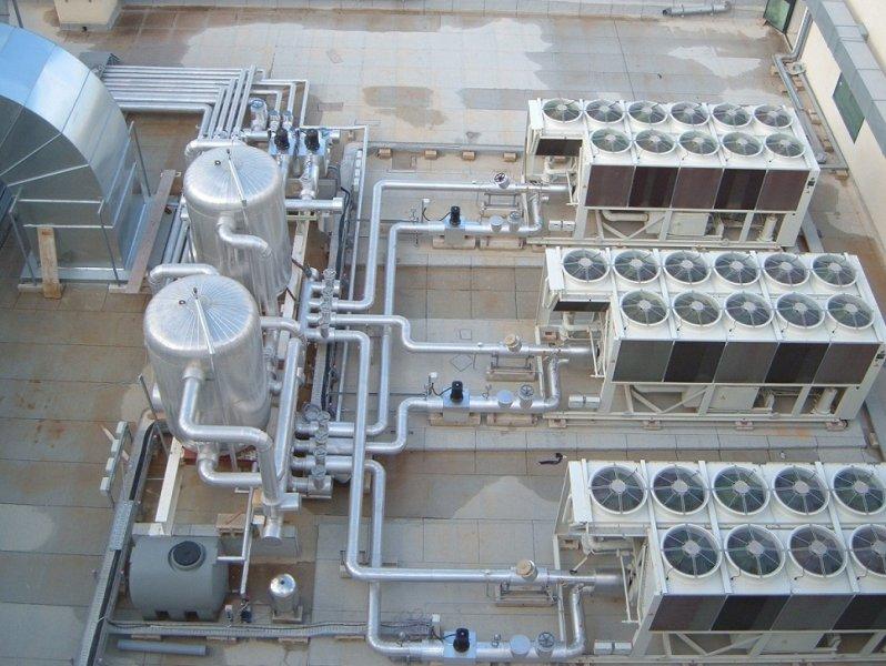 Panta Lesco Ltd Building Services Contractors Malta L