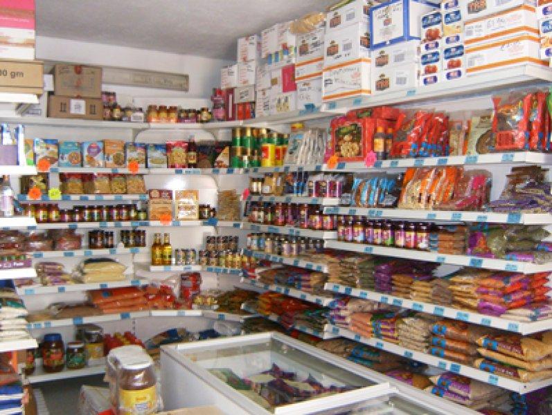 Khas Indian Foodstore Indian Food Stores Il Gzira Malta