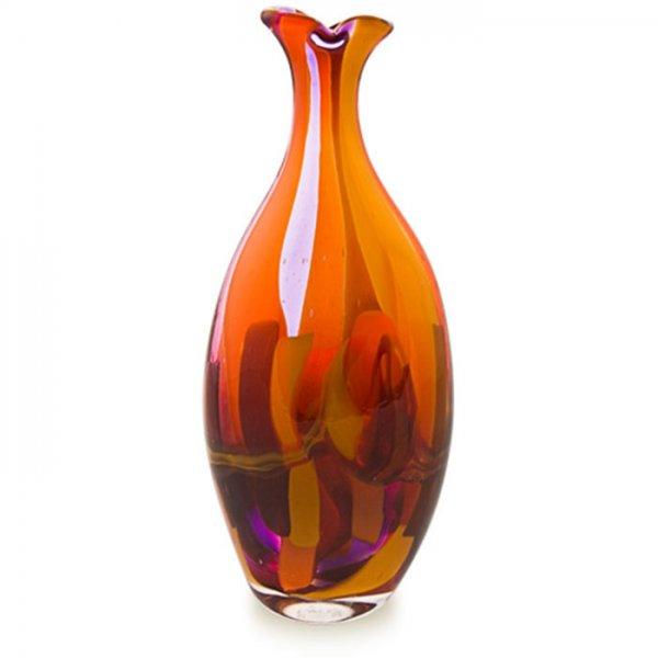 Mdina Glass Ltd Crystal Glassware H Attard Ta Qali Malta