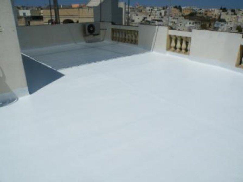 Flock Image Co Ltd Waterproofing Malta San Pawl Il