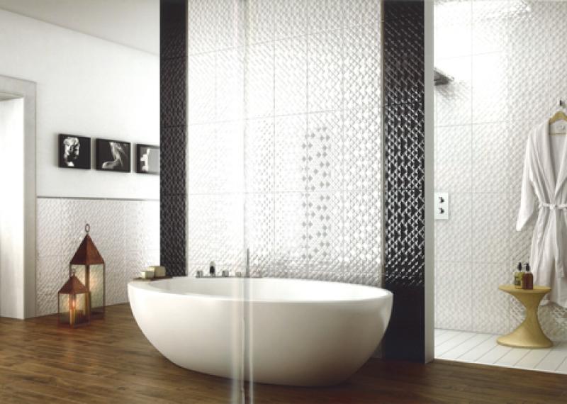 Nuovo Bagno | Bathrooms | Haz-Zabbar, Malta | Findit.com.mt Malta ...