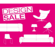 BoConcept Design Sale, , Findit Deals in Malta and Gozo