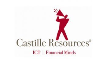 Castille Resources Ltd, Recruitment Agencies in Malta,