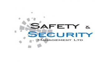 Safety and Security Management Ltd, Evacuation Systems in Malta,
