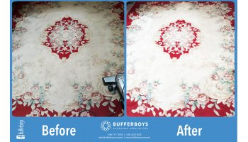 Carpet, Upholstery & Mattress Cleaning, Cleaning Services in ,