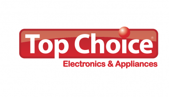 Top Choice – Electronics & Appliances, Kitchen Appliances Malta