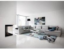 Furniture sofas malta find furniture sofas in malta - Boconcept mobel ...