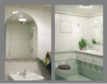 Bathrooms Malta Find Bathrooms In Malta And Gozo
