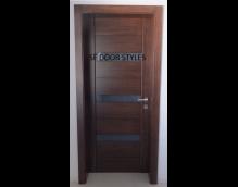 Solid Furniture Ltd - u0027SF Door Stylesu0027  sc 1 st  Findit & Doors in Malta and Gozo - Find Doors in Malta and Gozo - Findit.com ...