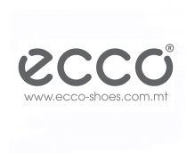 KING and ECCO Shoe Shops,						     						      in