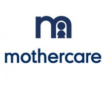 Mothercare,						     						      in