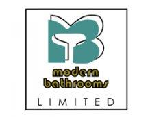 Bathroom Mirrors Malta bathrooms in malta & gozo | findit - malta's online business directory