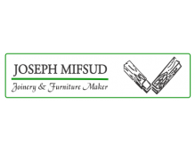 Joseph Mifsud Joinery Furniture MakerFurniture