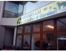 Karamellu Pet & Garden ,						     						      in