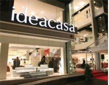 Sofa in malta gozo findit malta 39 s online business for Ideacasa doors