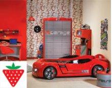Furniture children 39 s bedrooms malta find furniture for Ideacasa doors