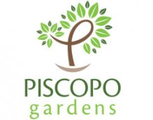 Piscopo Gardens,						     						      in