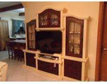 Captivating Wall Units Malta Ideas - Simple Design Home - shearerpca.us