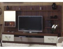 Living Rooms in Malta and Gozo - Find Living Rooms in Malta and Gozo ...