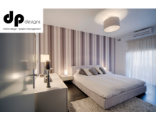 DP Designs   Diane Pillow,Interior Designers, Interior Designers Institute,  Interior Architecture,
