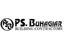 construction in Malta & Gozo | Findit - Malta's Online Business