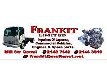 Auto Parts in Malta and Gozo - Find Auto Parts in Malta and