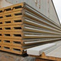 Jm Vassallo Vibro Steel Ltd Building Materials Malta