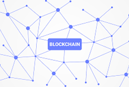 Blockchain & Crypto Services in Malta