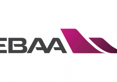Expanding horizons - Business Aviation by EBAA