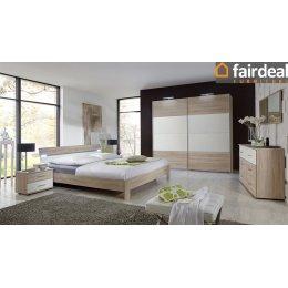 Great Fair Deal Furniture