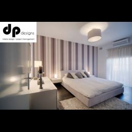 dp designs diane pillow interior designers hal qormi malta