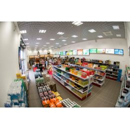 Farsonsdirect food beverage importers birkirkara mriehel farsonsdirect solutioingenieria Images
