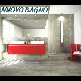 Nuovo Bagno   Bathrooms   Haz-Zabbar, Malta   Findit.com.mt Malta ...