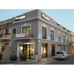 Home Of Colour Home Interiors Haz Zabbar Malta 356 2782