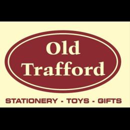 Old trafford stationery stationers marsaxlokk malta findit old trafford stationery negle Gallery
