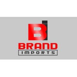 Brand Imports Garage Doors Amp Shutters Paola Malta 356