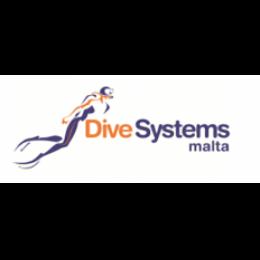 Dive Systems | Diving Schools Malta| Tas-Sliema | Findit com