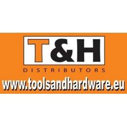 T&H Distributors Ltd | Tools & Accessories Malta| Birkirkara