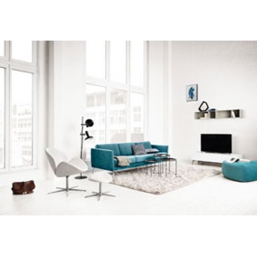 Boconcept San Gwann Malta 356 2137 8011 Furniture