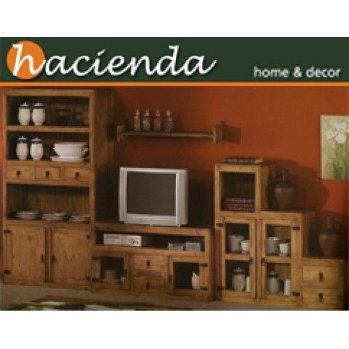 Hacienda Home Decor Hal Qormi Malta 356 2144 3994 Furniture Loose