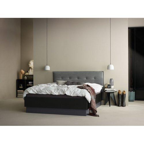 Backdrop For Bedroom Bedroom Chairs Malta Bedroom Ideas Cozy Bedroom Athletics Monroe: BoConcept, San Gwann, Malta, +356 2137 8011 Furniture