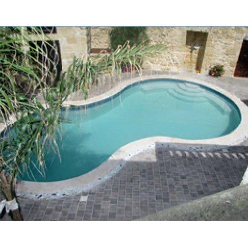 Muscat Pools L Imgarr Malta 356 2158 2761 Swimming