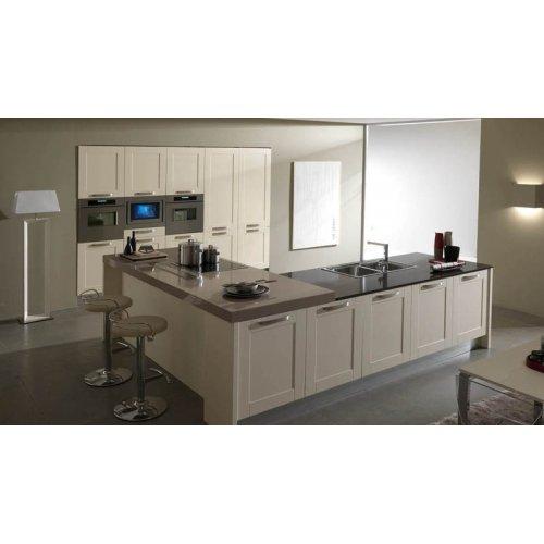 Deals In Furniture: Fair Deal Furniture, Haz-Zebbug, Malta, +356 2728 2828