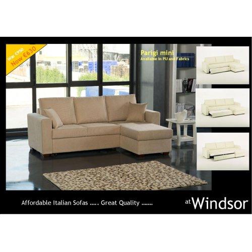 Windsor Interiors Ltd Birkirkara Mriehel Malta 356