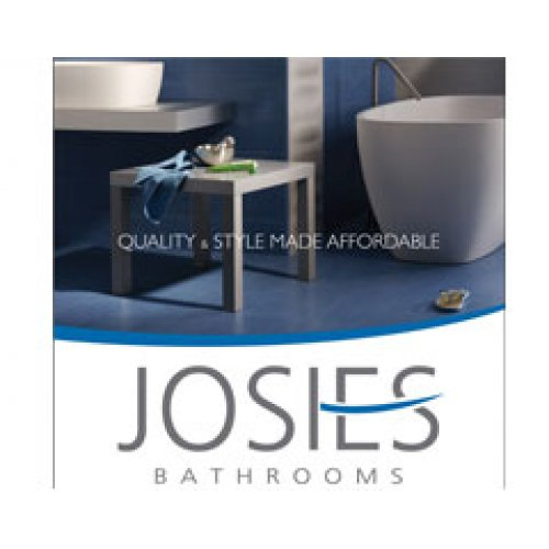 Josies Bathrooms And Tile Centre Hal Lija Malta 356