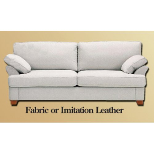 Hacienda Home Decor Hal Qormi Malta 356 2144 3994 Furniture Sofas
