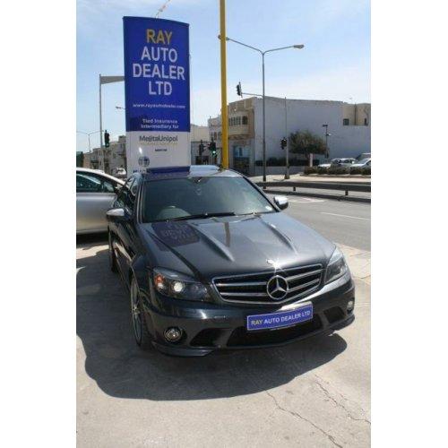 Cars Unlimited, Haz-Zebbug, Malta, +356 2146 3331 Car