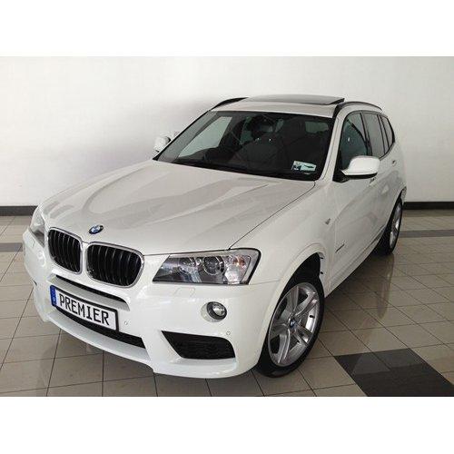 Premier Car Dealer Malta