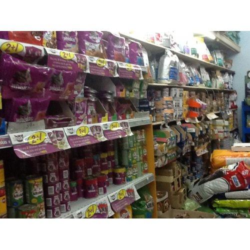 Il-Gzira Malta  city photos gallery : ... Il Gzira, Malta, 356 2133 6671 Pet Shops Findit.com.mt Malta